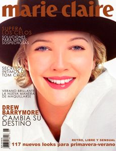 DREW BERRYMORE MARIE CLAIR COVER.jpg