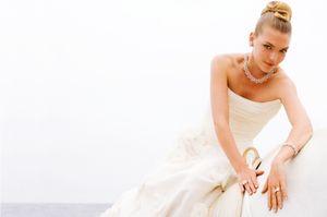 Zuma Beach Bride - Bar Mitzvah Photographer Los Angeles