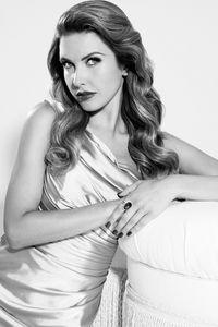 Celebrity Photographer - Audrina Patridge
