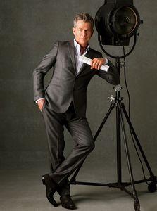 David Foster - LA Celebrity Photographer