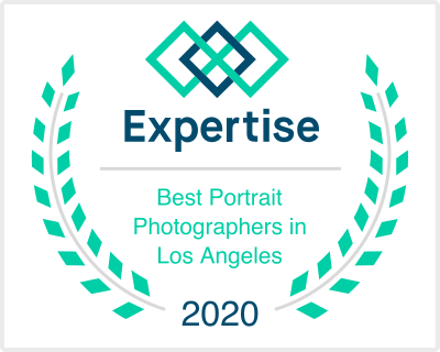 ca_los-angeles_portrait-photographers_2020.png