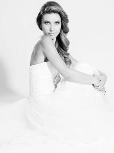 Audrina Patridge - LA Celebrity Photographer