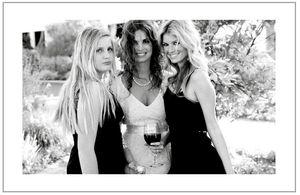 Palm Springs Wedding - Bar Mitzvah Photographer Los Angeles