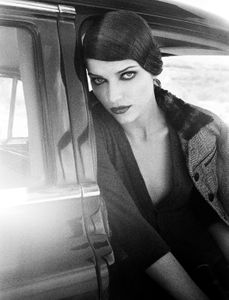 Ivana Milicevic - Bat Mitzvah Photographer Los Angeles