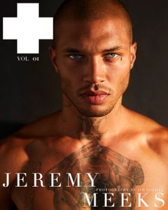 JEREMY MEEKS - WHITE CROSS MAGAZINE COVER.jpeg