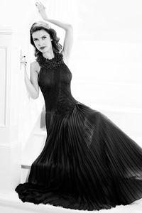 Audrina Patridge - Celebrity Photographer