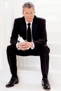 David Foster - Celebrity Photographer Los Angeles