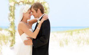 Florida Beach Wedding - Bat Mitzvah Photographer Los Angeles