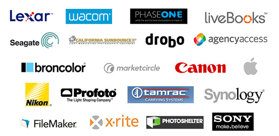 sponsorsss.jpg