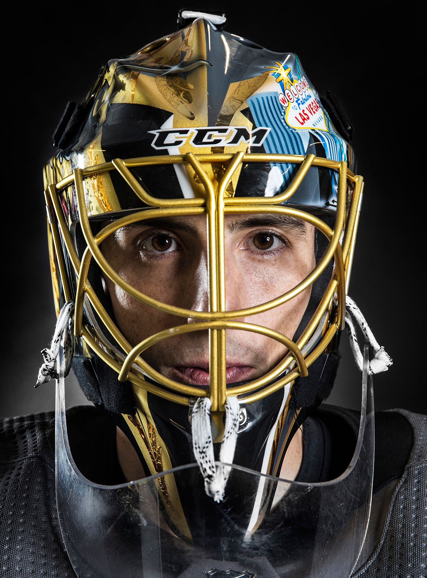 GOLDEN KNIGHTS-SEP14-17-bh 026.JPG