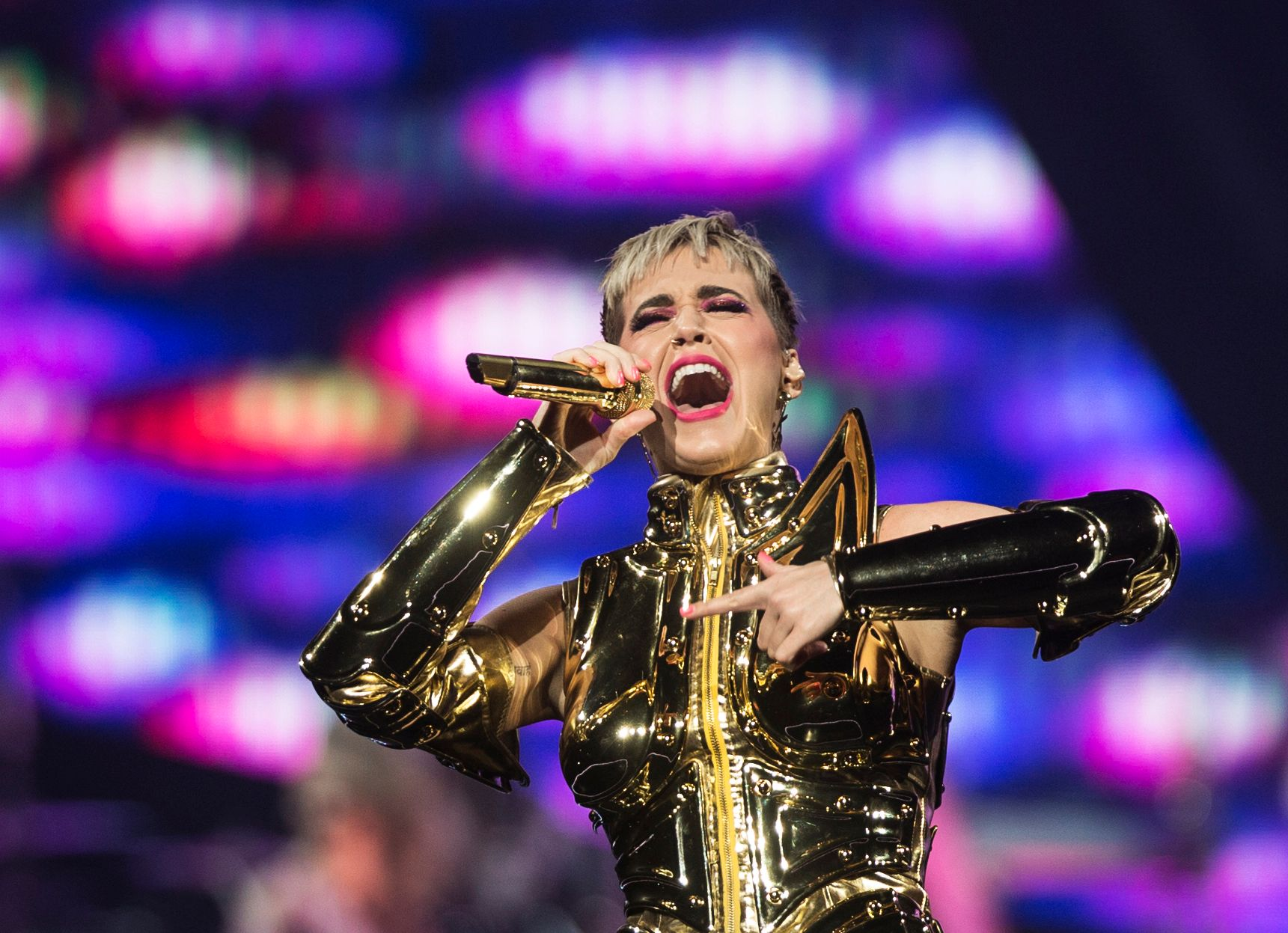 KATY PERRY REVIEW-JAN22-18-bh- 003.JPG