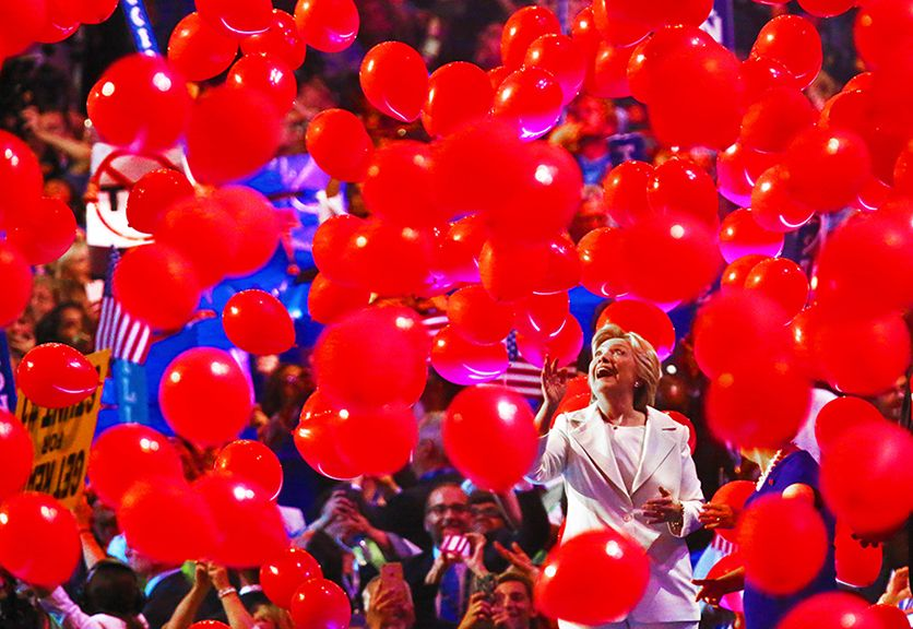 1democraticconvention_0726716bh_073_jpg_copy
