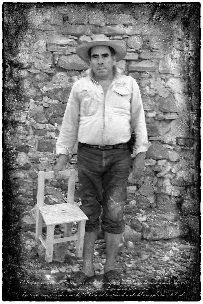 Master Juan Manuel