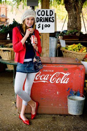1teen_fashion_26.jpg