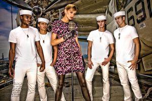 1navy_fashion11.jpg