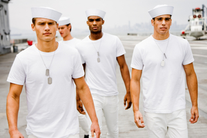 1navy_fashion12.jpg