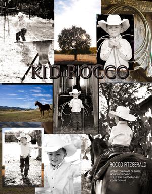 1rocco_kids.jpg
