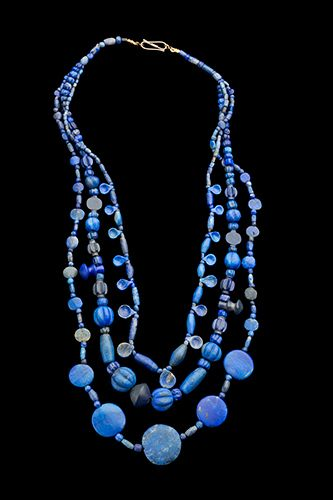 1rethemeyer_blue_necklace.jpg