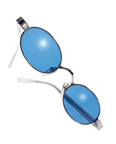 1sunglasses_blue_rethemeyer.jpg