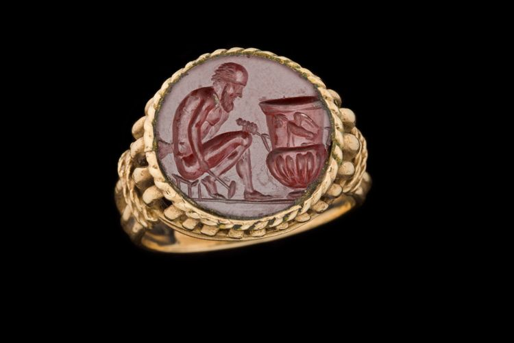 1rethemeyer_jasper_ring.jpg