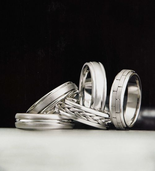 platinum-rings.jpg