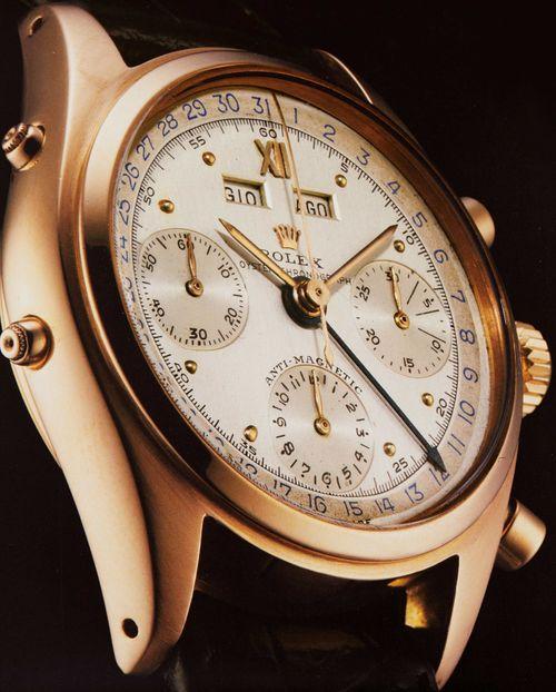 Rolex-chrono-cu.jpg