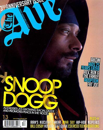 1snoop_dogg_ave__cover.jpg