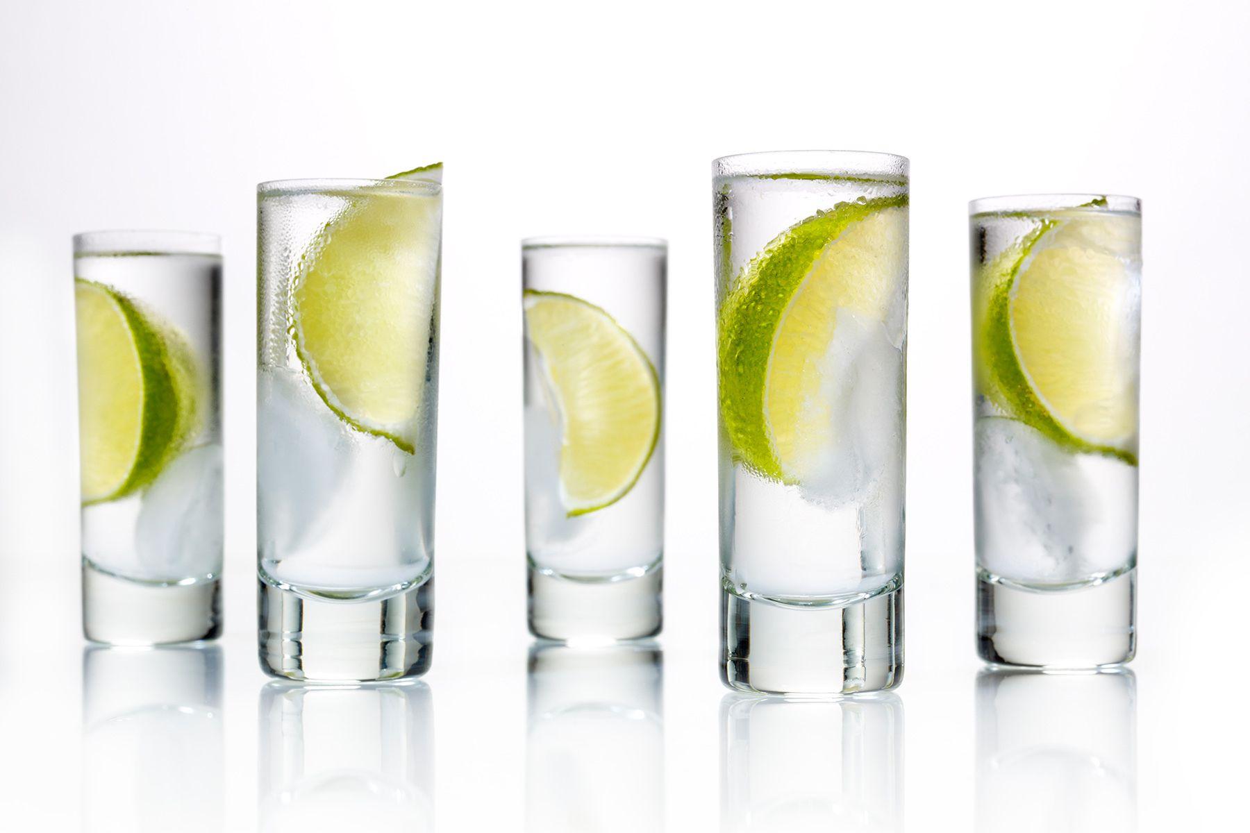 1r130919_tequila_samples_027_2.jpg