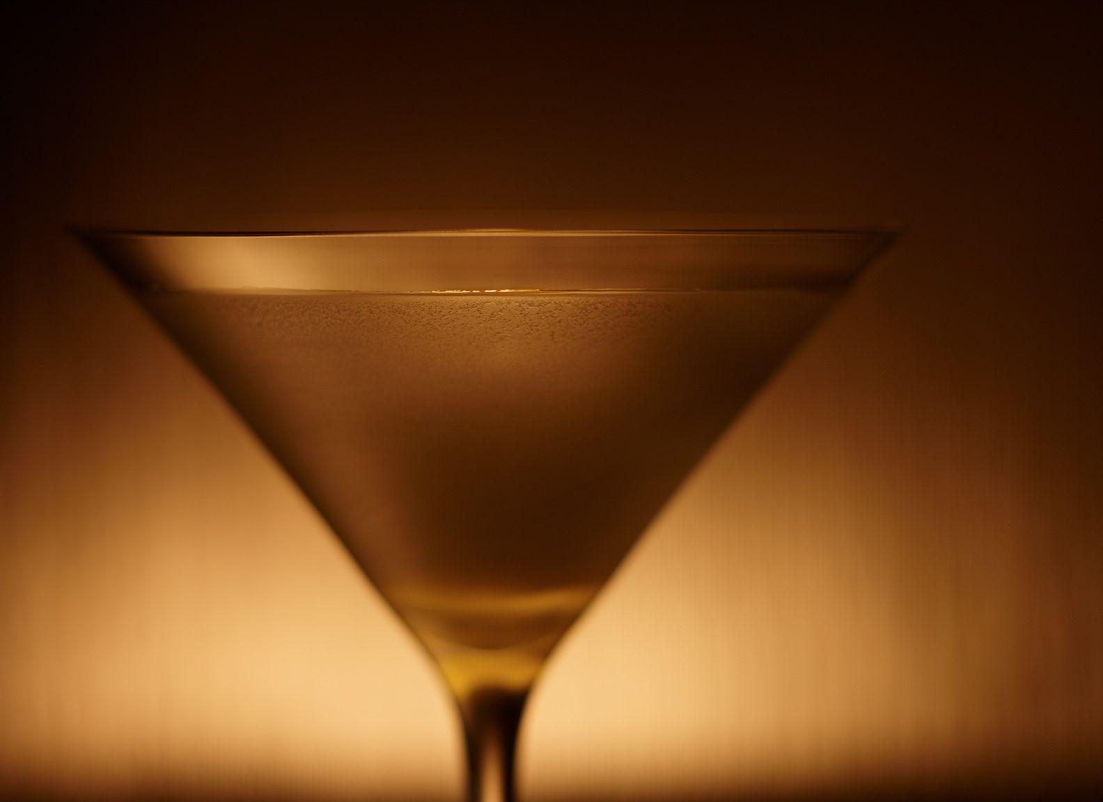 1020909_drinkrum_293.jpg