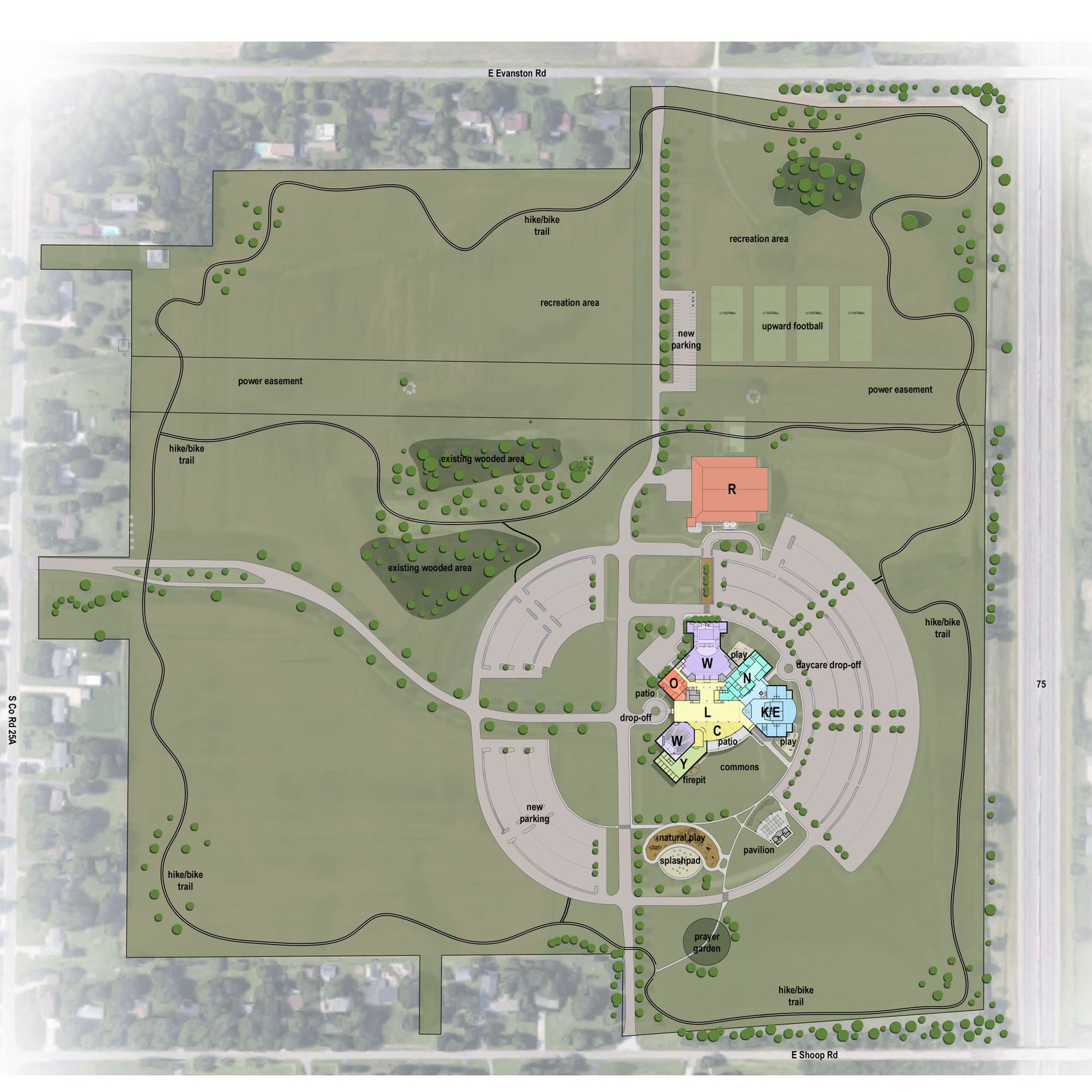 180712 Site Plan Option 3a small.jpg