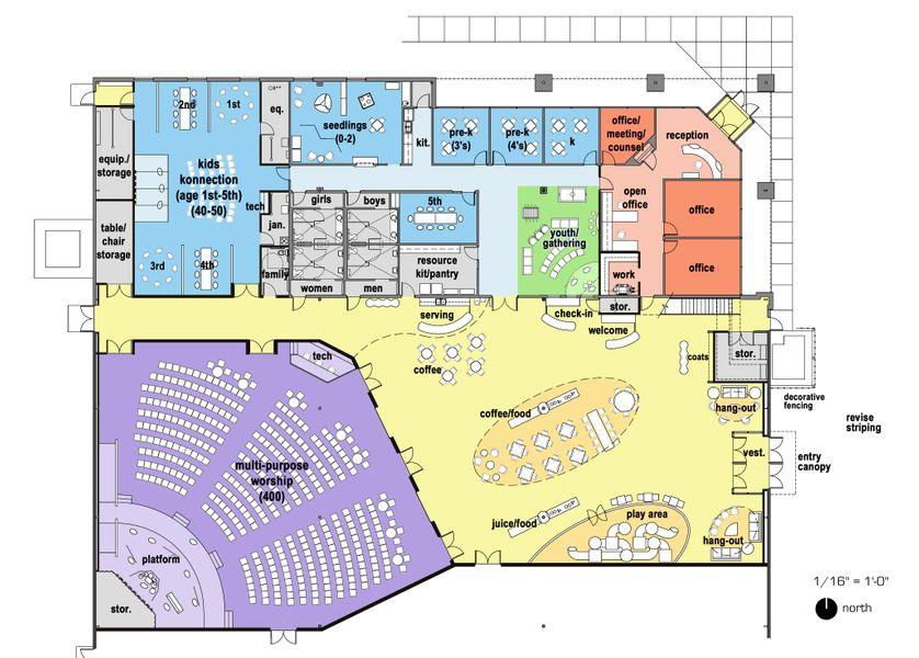 inSpirit Floor Plan 2 - 140523.jpg