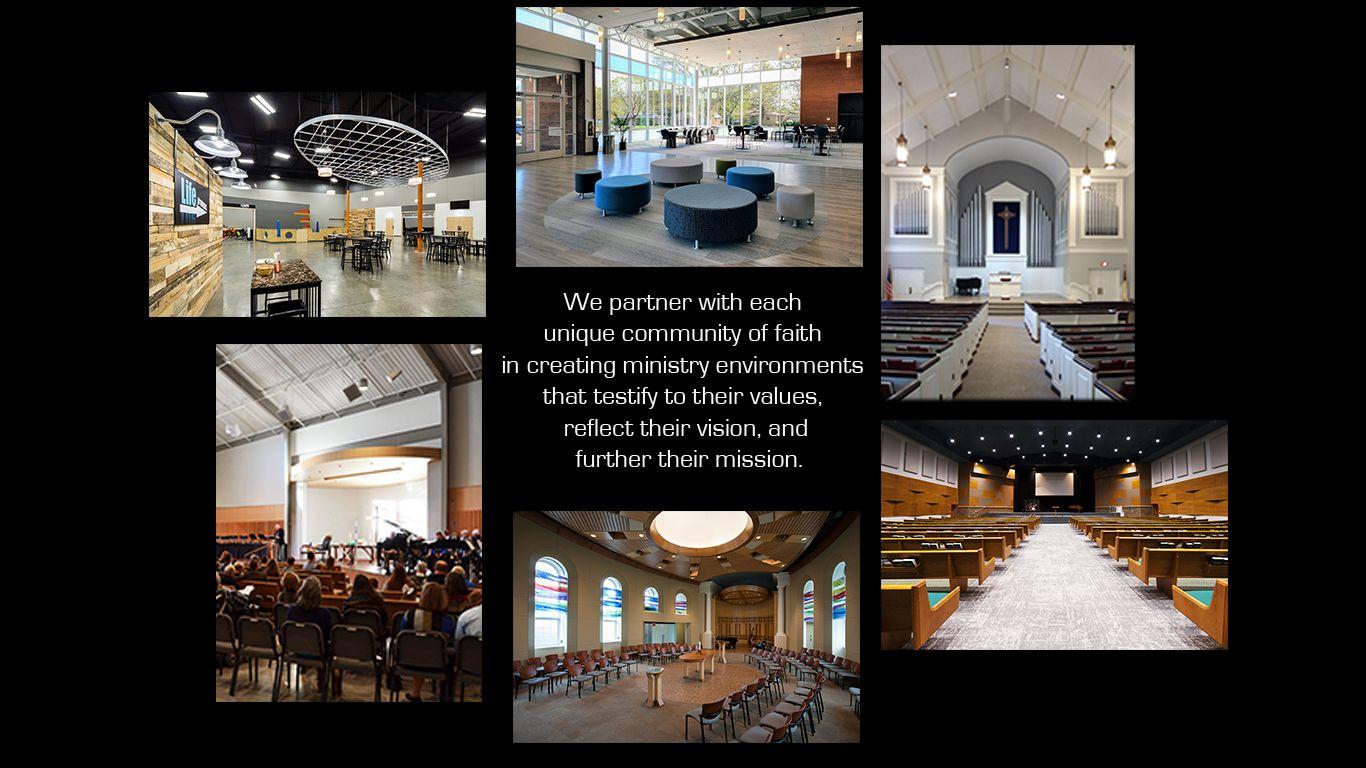 worship environments title page.jpg