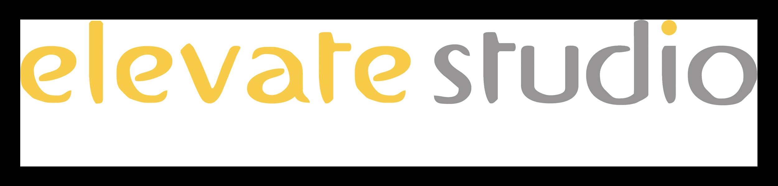 Elevate Studio