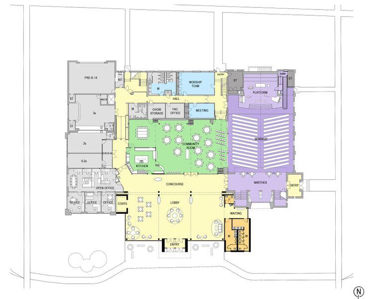 Floor Plan_Permit.jpg