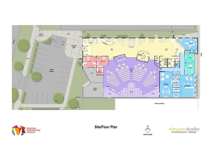 200918 MCC Site-Floor Plan.jpg