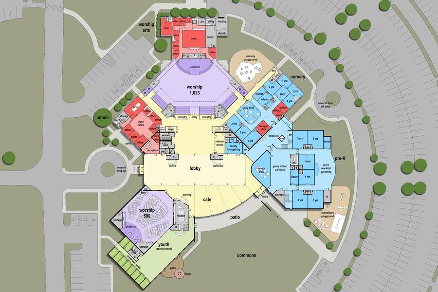 181009 Lower Level Floor Plan Option 3a 1.jpg