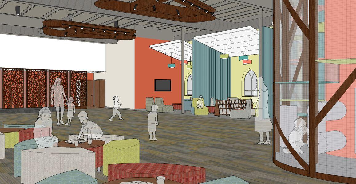 Scene 4_Gathering Area S.jpg