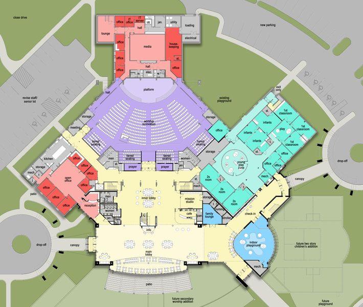 190118_Lower Level_Floor Plan a.jpg