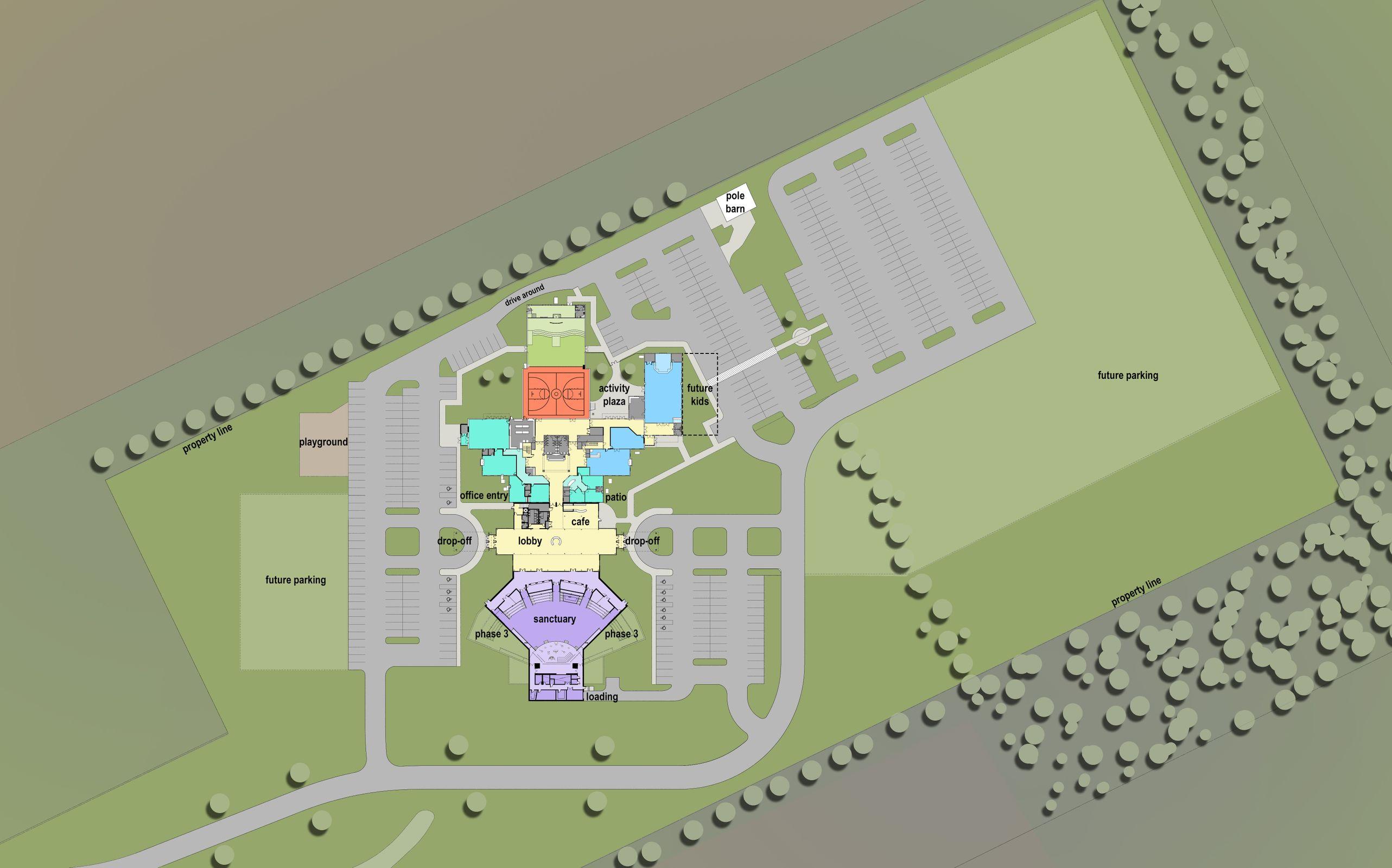 180724 Wellspring Site Plan Phase 2.jpg