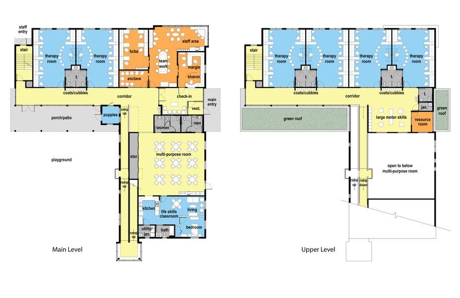 180817 BAWMI Floor Plans.jpg