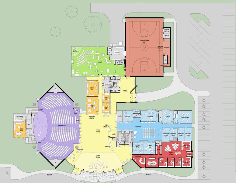 180208 Building Master Plan a.jpg