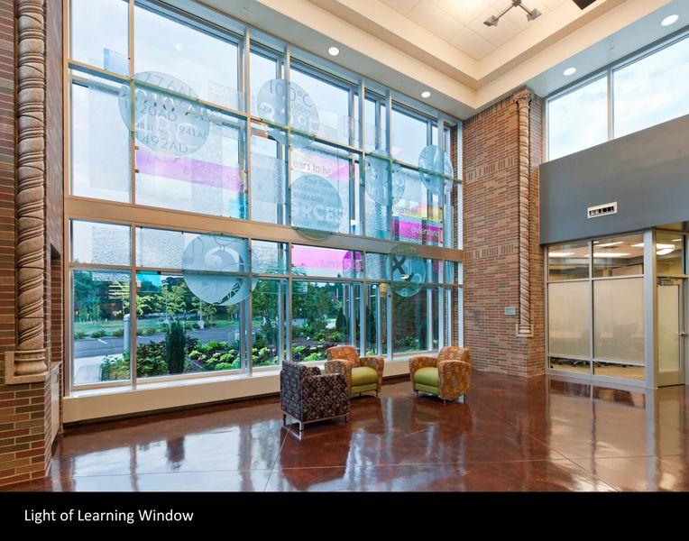1 Light of Learning Window.jpg