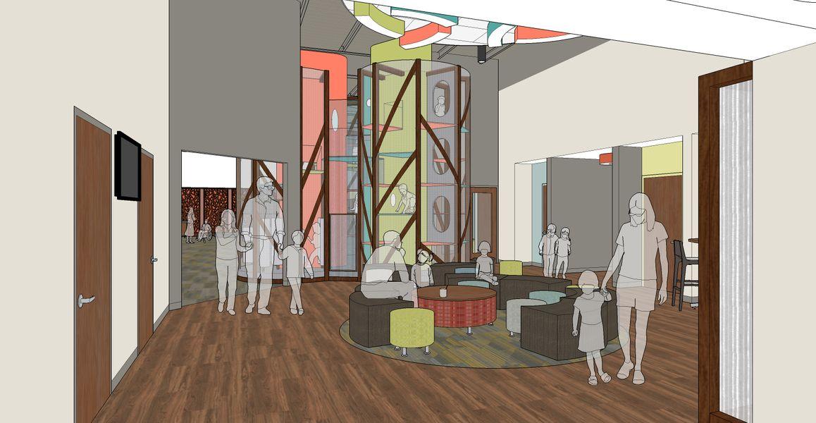 Scene 2_Lobby Render Door Open.jpg