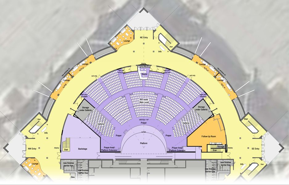 Main Floor Worship 11x17 130711 small.jpg