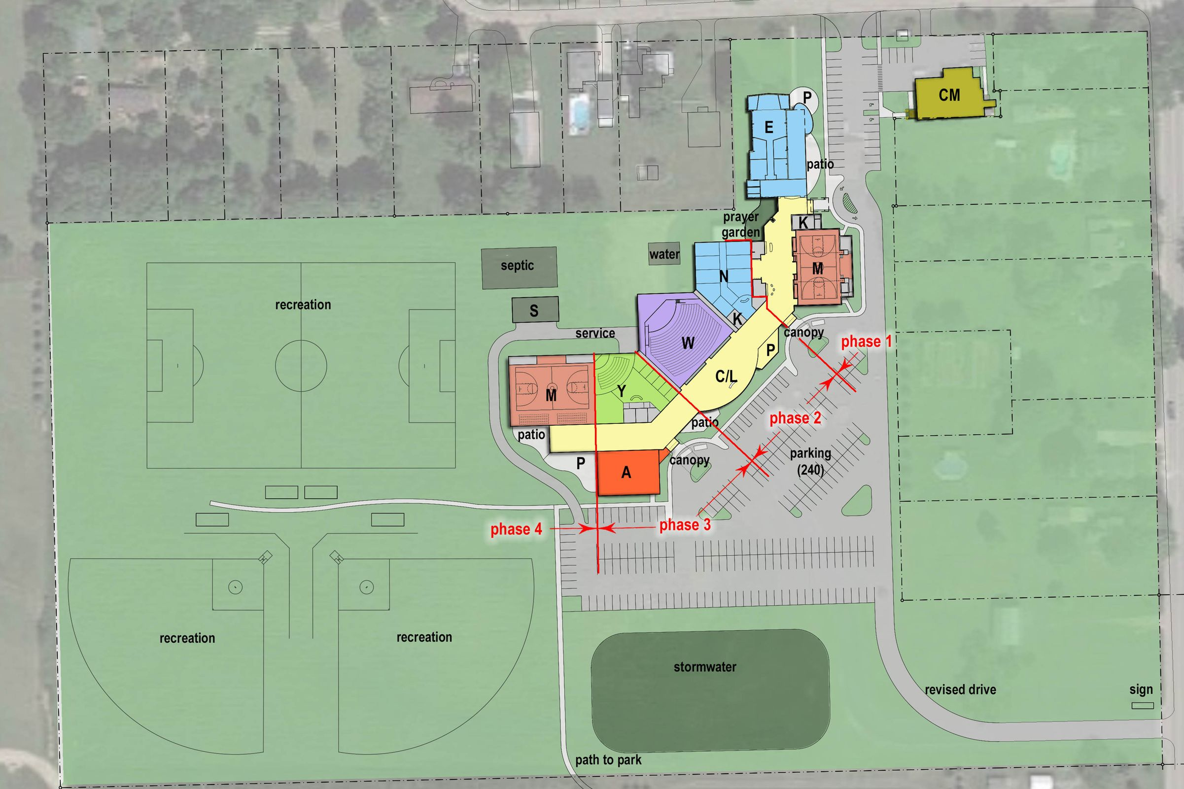 170207 Master Plan with Phases 24x36 a.jpg