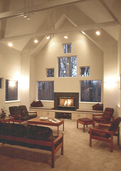 Harris House - Interior Living Room . Elevate Studio: Architect of Record.jpg