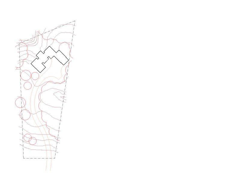 Harris House - site plan . Elevate Studio: Architect of Record.jpg