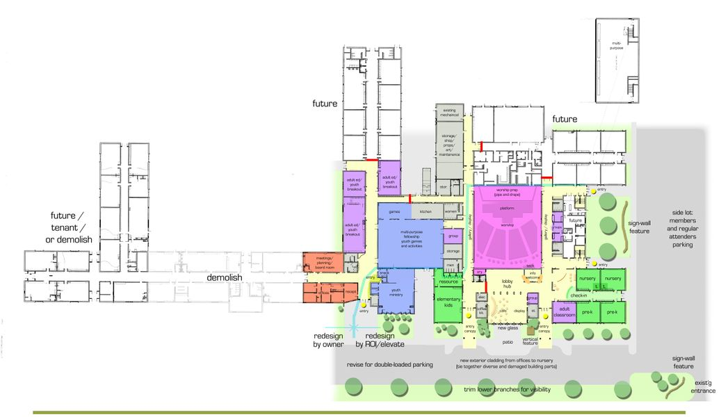 site and building plan 101018 a.jpg