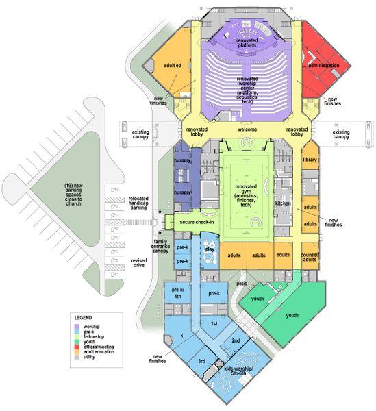 171110 24x36 Plan a.jpg