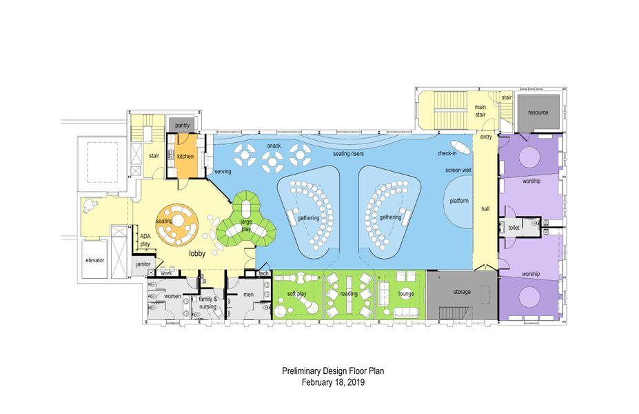Floor Plan_Rev.jpg